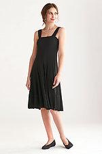 Serendipity Dress by Candiss Cole  (Knit Dress)