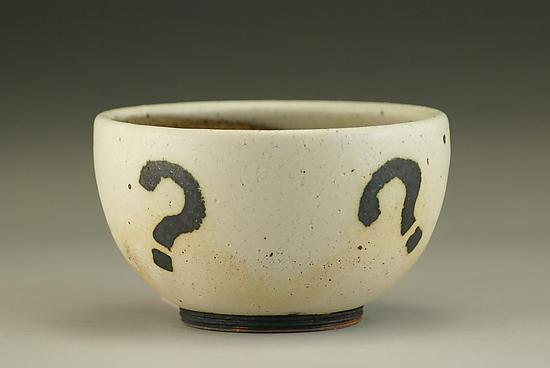 Mystery Bowl