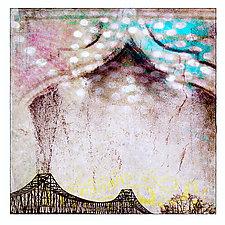 Lite Bright by Pamela Viola (Giclee Print)