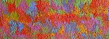 Kaleidoscope by Jeff  Ferst (Oil Painting)