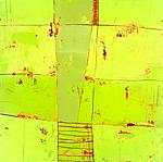 Tasker 1 by David Dauncey (Giclee Print)