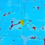 Tasker 4 by David Dauncey (Giclee Print)