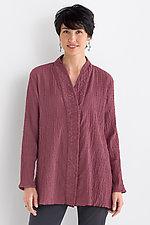 Beau Shirt by Cynthia Ashby  (Woven Shirt)