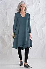 Felice Dress by Cynthia Ashby  (Knit Dress)