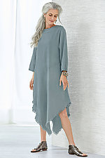 Rila Dress by Cynthia Ashby  (Woven Dress)