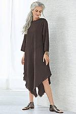 Rila Dress by Cynthia Ashby  (Woven Dress)