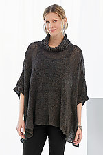 Airstream Sweater by Amy Brill Sweaters (Knit Sweater)