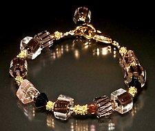 Karma Venice Bracelet by Ricky Bernstein (Beaded Bracelet)