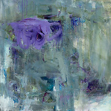 Fixed Love Remains Constant by Amy Cannady (Giclee Print)