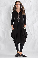 Francesca Dress by Noblu   (Knit Dress)