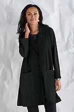 Sojourner Travel Jacket by Spirithouse  (Knit Jacket)