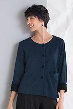 Nouveau Cardi by Spirithouse  (Knit Cardigan)