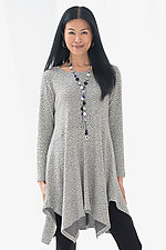 To The Point Tunic by Spirithouse  (Knit Tunic)