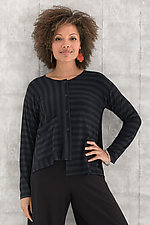 Timber Cardi by Spirithouse  (Knit Top)