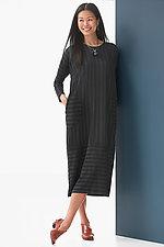 Pathway Dress by Spirithouse  (Knit Dress)