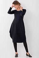 Neptune Dress by Spirithouse  (Knit Dress)