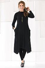 Decanter Dress by Spirithouse  (Knit Dress)