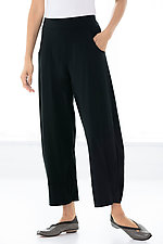 Rooftop Travel Pant by Spirithouse  (Knit Pant)