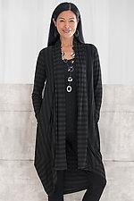 Avery Long Cardi by Spirithouse  (Knit Jacket)
