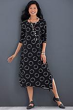Riley Travel Dress by Spirithouse  (Knit Dress)