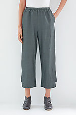 Side View Pant by Spirithouse  (Woven Pant)