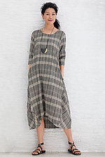 Isabel Dress by Spirithouse  (Woven Dress)