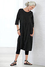 Petal Dress by Spirithouse  (Woven Dress)