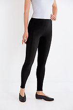 Dream Leggings by Comfy USA  (Knit Legging)