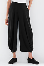 Stacy Ankle Pant by Comfy USA  (Knit Pant)