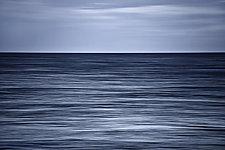 Montauk Dawn by Richard Speedy (Color Photograph)