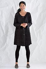 Celeste Dress by Bodil Knighton  (Knit Dress)