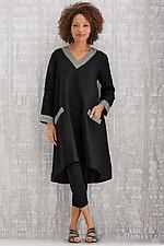 Sabine Dress by Bodil Knighton  (Woven Dress)