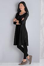 Weekend Dress by Lisa Bayne  (Knit Dress)