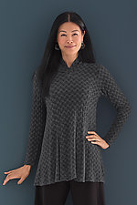 Portia Top by Lisa Bayne  (Knit Top)