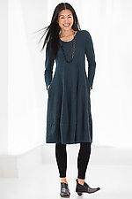 Cloud Dress by Lisa Bayne  (Knit Dress)