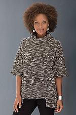 Hadley Sweater by Sympli  (Knit Sweater)