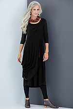 Shore Dress by Sympli  (Knit Dress)