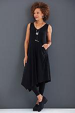 Revue Sleeveless Dress by Sympli  (Knit Dress)