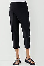 Duo Pant by Sympli  (Knit Pant)