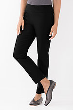 Montreal Ankle Pant by Lisette  (Woven Pant)