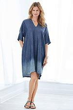 Marissa Dress by Beau Jours  (Woven Dress)