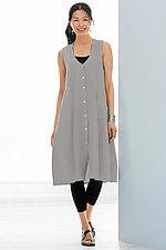 Mariposa Dress by Fenini  (Knit Dress)