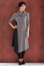 Miro Dress by gr.dano  (Knit Dress)