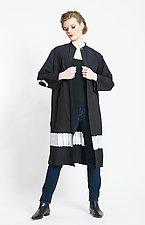 Emma Shirtdress by Mary Jaeger (Woven Dress)
