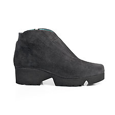 Sonder Travel Boot by Thierry Rabotin  (Leather Boot)