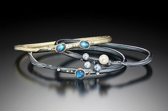 Autus Bangle Set