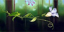 Fair Sky by Carin Wagner (Giclee Print)