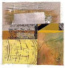 Haiku #60 by Joan Schulze (Giclee Print)