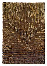 Kuba No. 1 by Tim Harding (Fiber Wall Art)