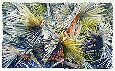 Sanibel by Marlies Merk Najaka (Giclee Print)